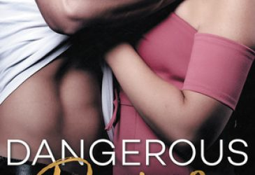 Review: Dangerous Desires by J.T. Geissinger