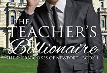 Review: The Teacher's Billionaire by Christina Tetreault