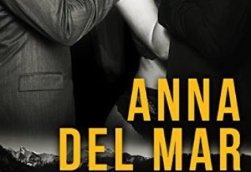 Review: Beyond the Rules by Anna Del Mar