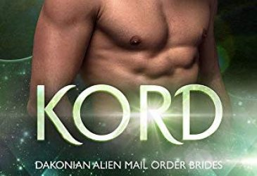 Afternoon Delight Review: Kord by Cara Bristol