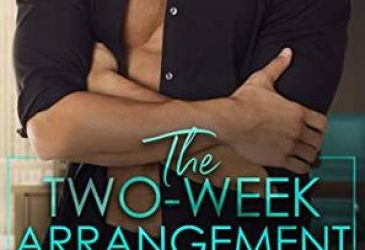 Review: The Two Week Arrangement by Kendall Ryan