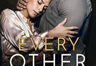 Review: Every Other Weekend by Jaxson Kidman