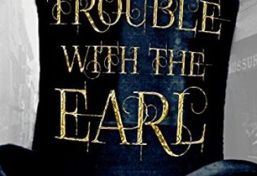 Review: Trouble With the Earl by Olivia Kane
