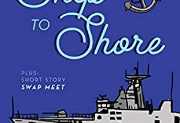Review: Ship to Shore by Elizabeth Adams