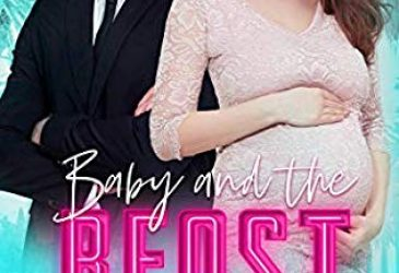 Review: Baby and the Beast by Taylor Holloway