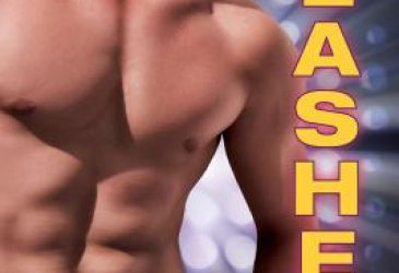 Review: Flashed by Zoey Castile