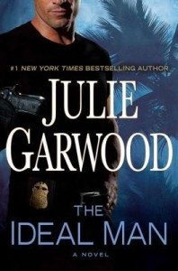 Review The Ideal Man by Julie Garwood
