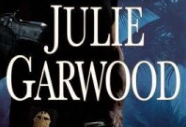 Review: Ideal Man by Julie Garwood