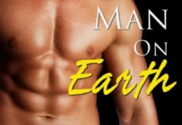Afternoon Delight: Last Man on Earth by Michelle M. Pillow