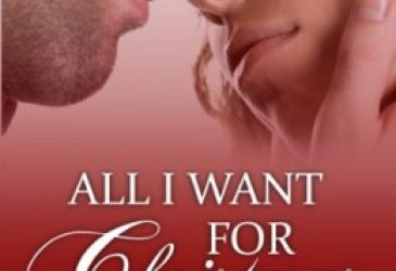 Review: All I Want For Christmas Is You
