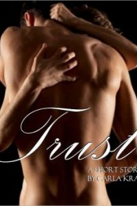 Review Trust by Carla Krae