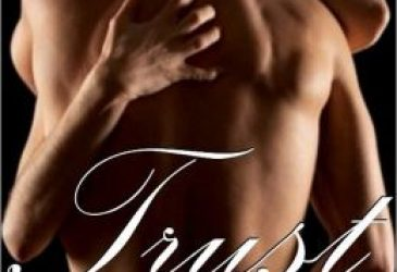 Review: Trust by Carla Krae
