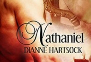 Review: Nathaniel by Dianne Hartsock
