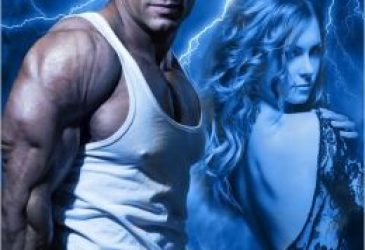 Review: Safeword: Matte by Candace Blevins