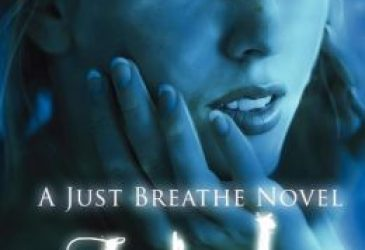 Review: Inhale by Kendall Grey #Review