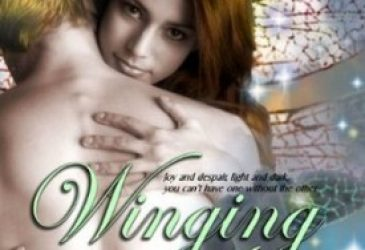 Review: Winging It by Sandra Sookoo