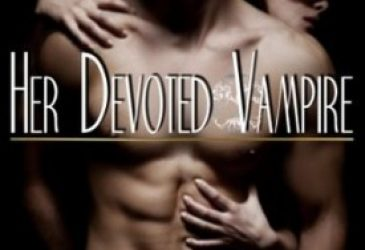 Review: Her Devoted Vampire by Siobhan Muir