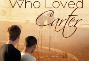 Review: Ethan, Who Loves Carter by Ryan Loveless