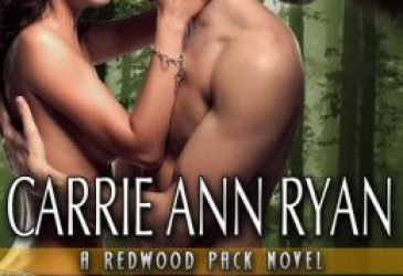 Review: A Taste for a Mate by Carrie Ann Ryan