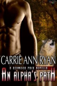 Review An Alpha's Path by Carrie Ann Ryan