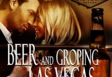 Review: Beer and Groping in Las Vegas by Angela Quarles