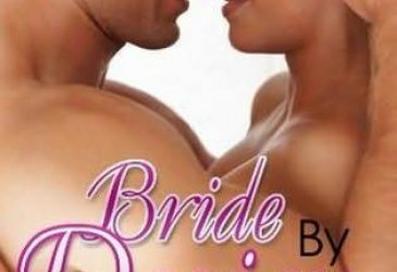 Review: Bride by Design: Flights of Fancy by Alicia Roberts