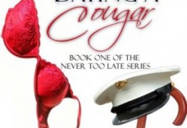 Review: Dating A Cougar by Donna McDonald