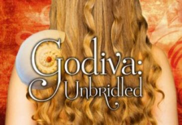Review: Godiva Unbridled by Jenny Dare