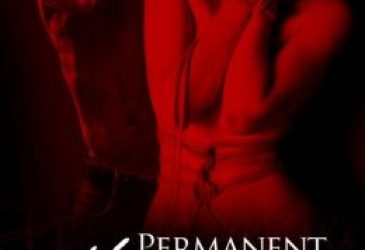 Review: Permanent Marker by Angel Payne