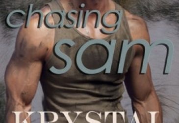 Review: Chasing Sam by Krystal Shannan