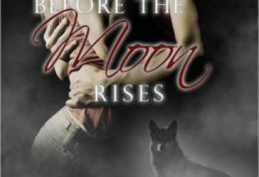 Afternoon Delight Review: Before the Moon Rises by Catherine Bybee