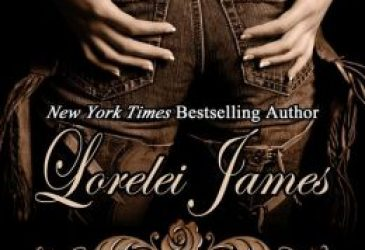 Review: Short Rides by Lorelei James