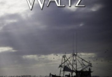 Review: Acadian Waltz by Alexandrea Weis