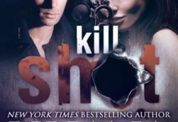 ARC Review: Kill Shot by Liliana Hart