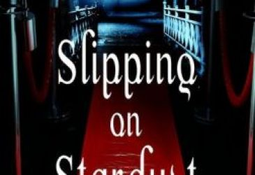 Review: Slipping On Stardust by Gordon Osmond