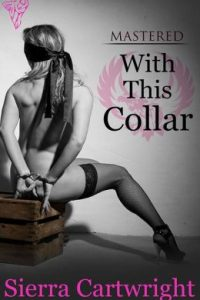 Review With This Collar by Sierra Cartwright