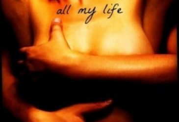 Review: All My Life by Rucy Ban