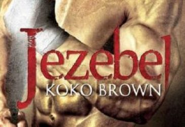 Review: Jezebel by Koko Brown