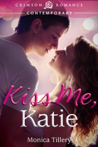Review Kiss Me Katie