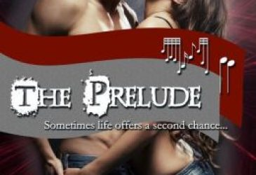 Review: The Prelude by KaSonndra Leigh