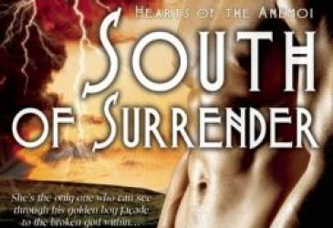 Review: South of Surrender by Laura Kaye