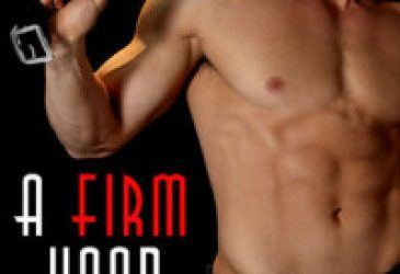 Review: A Firm Hand by Fallon Blake