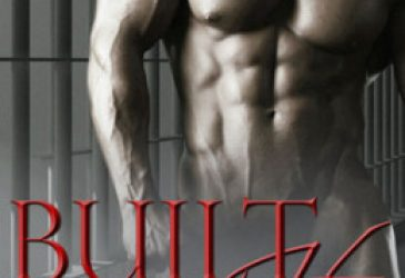 Review: Built 4 It by Daisy Harris