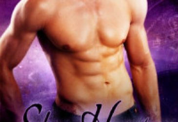 ARC Review: Sky Hunter by Fae Sutherland