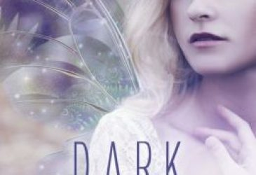 Young Delight Review: Dark Promise by Julia Crane and Talia Jager