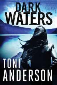 Review Dark Waters by Toni Anderson