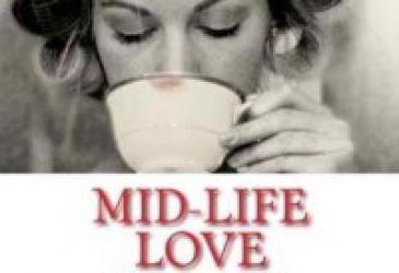 Review: Mid Life Love by Whitney Gracia Williams