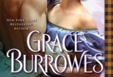 ARC Review: Once Upon a Tartan by Grace Burrowes