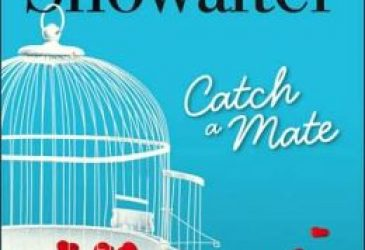 Review: Catch a Mate by Gena Showalter