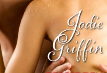 ARC Review: Forbidden Obsessions by Jodie Griffin